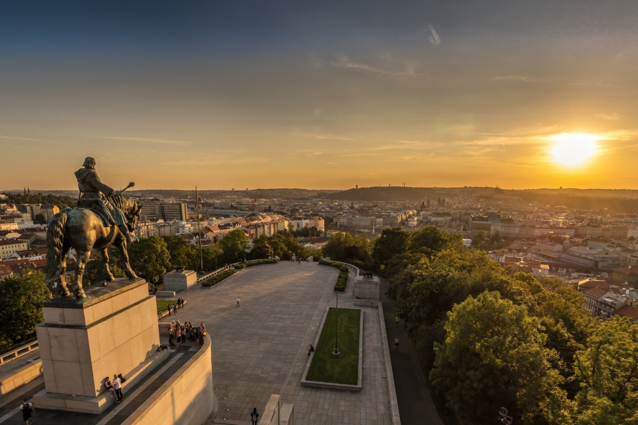 Wann öffnet Tschechien Wieder Die Grenzen